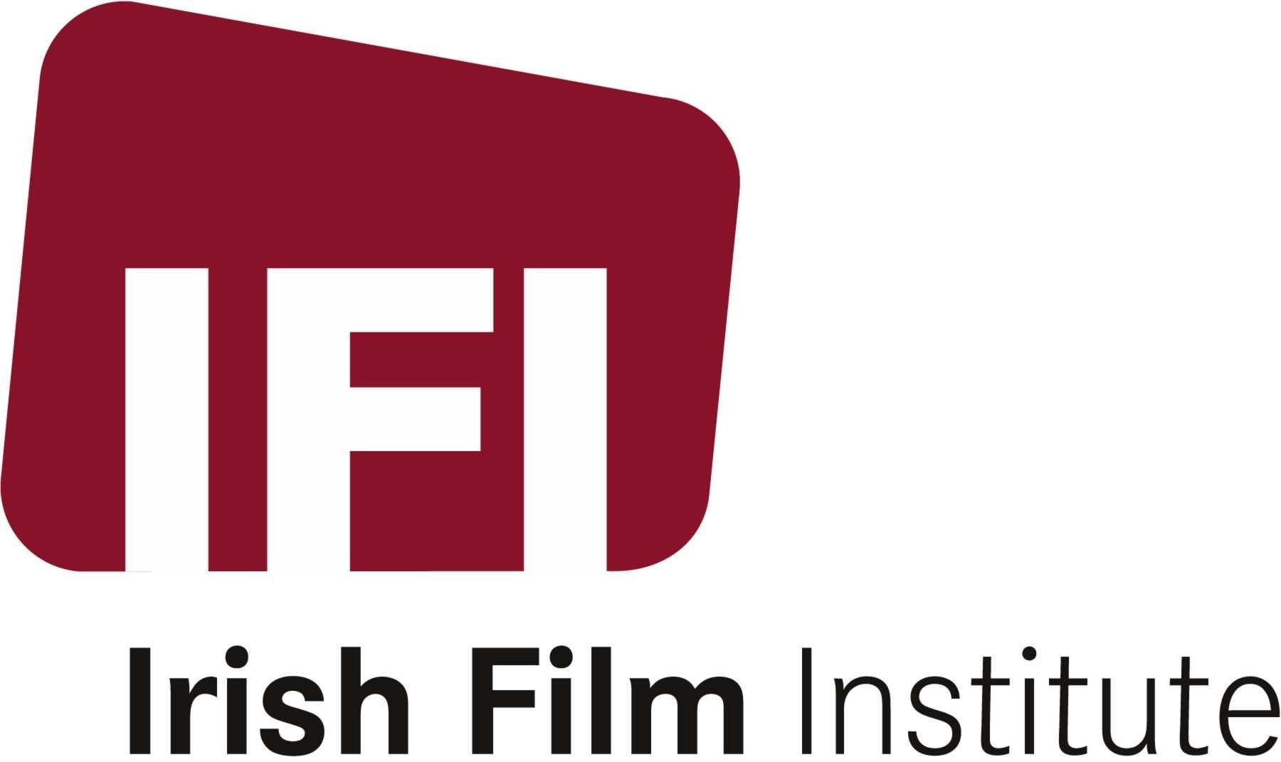 Irish Film Institute -Home