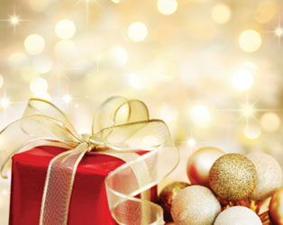 Irish Film Institute 12 Days Of Christmas Gifts From The
