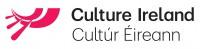 CultureIrelandLogo