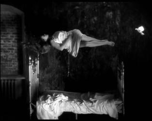 Irish film institute andrei tarkovsky sculpting in time - Lo specchio tarkovskij ...
