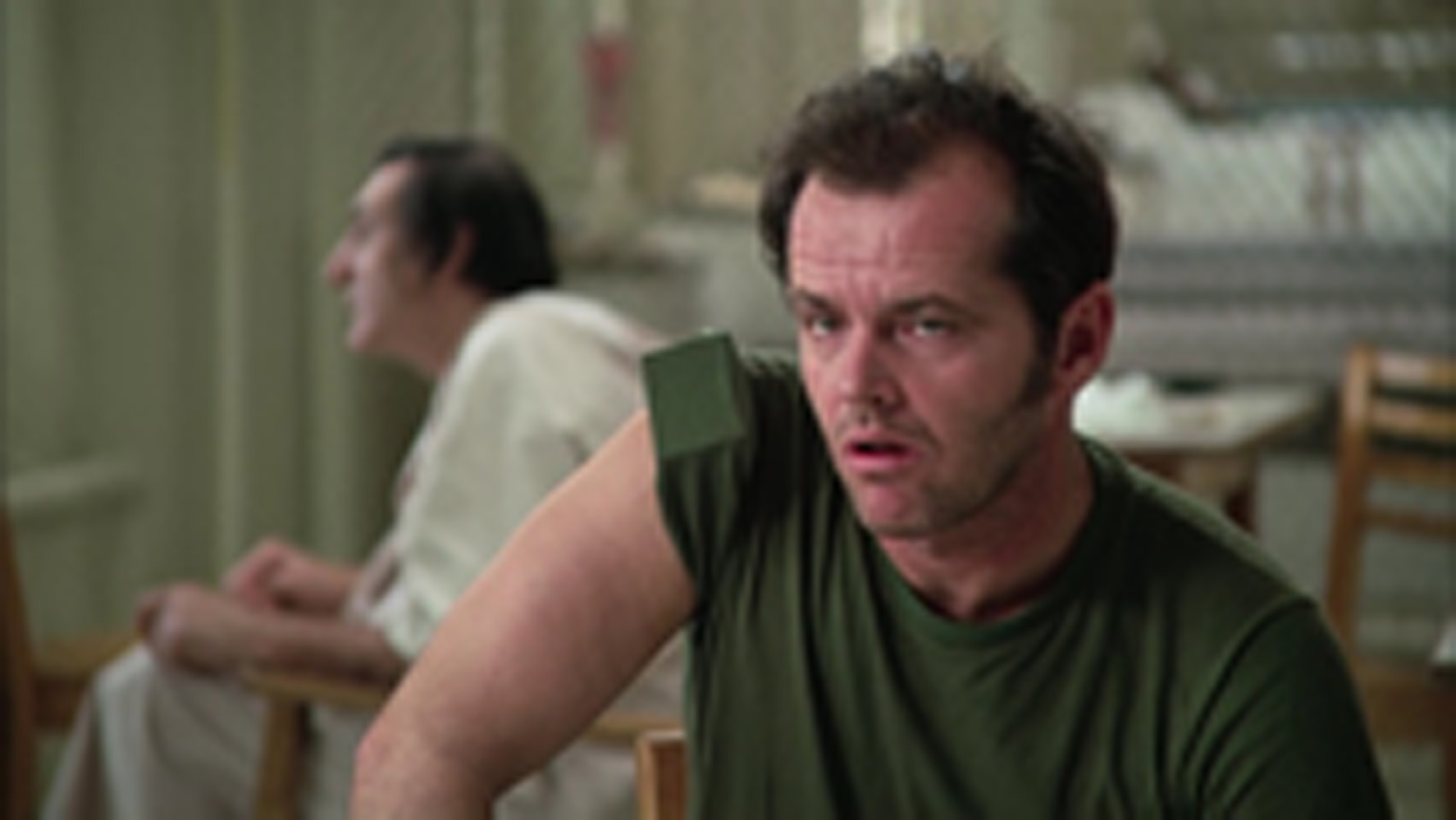 one flew over the cuckoo's nest From a general summary to chapter summaries to explanations of famous quotes, the sparknotes one flew over the cuckoo's nest study guide has everything you need to ace quizzes, tests, and essays.