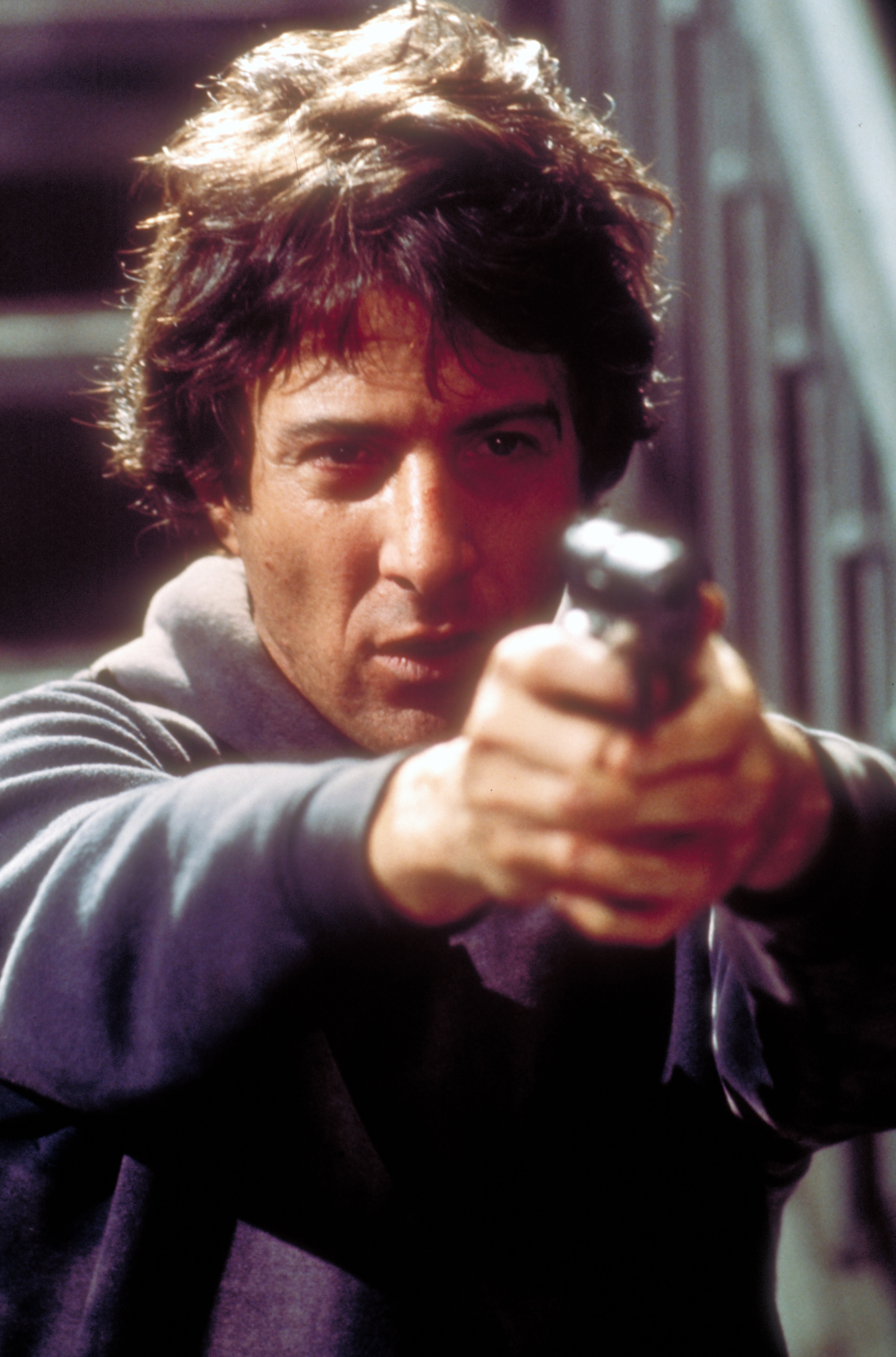 Irish Film Institute -DUSTIN HOFFMAN RETROSPECTIVE ...