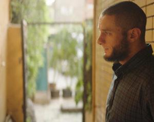 Irish Film Institute -IFI & Dublin Arabic Film Festival 2018