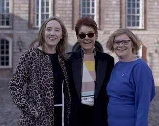 Members looking for casual sex in Castleblayney - Monaghan