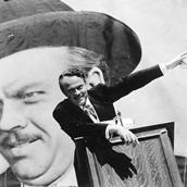 Citizen Kane at IFI