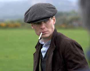 Irish Film Institute The Wind That Shakes The Barley